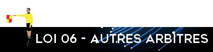 http://arbitrezvous.blogspot.fr/p/lois-du-jeu-20162017-loi-06-autres.html