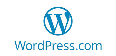 Blogger vs Wordpress - which one is better