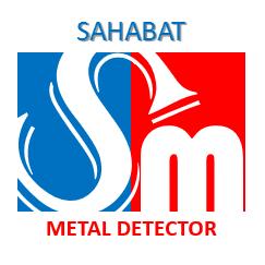 Sahabat Metal Detector Indonesia