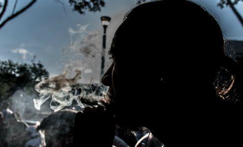 Carteles mexicanos conquistan mercado de la droga a nivel mundial