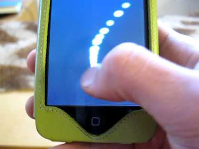 8 Aplikasi Seru & Keren di iPhone | Haykal & Hari Yang ...