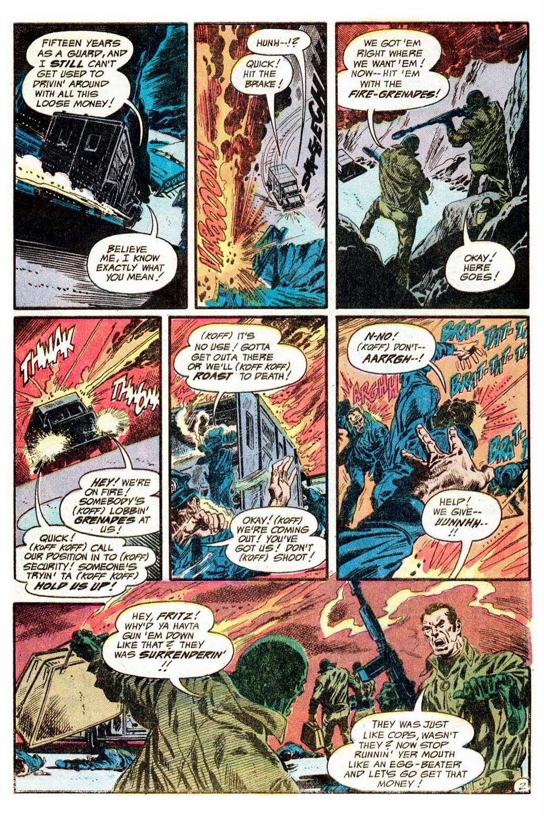 Aparo Tales From The Kryptonian Halloween Special Jim Aparos