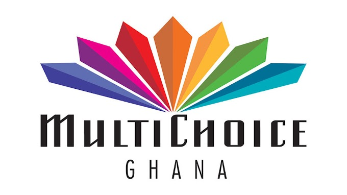 MultiChoice Ghana Opens New Office In The Kumasi Mall