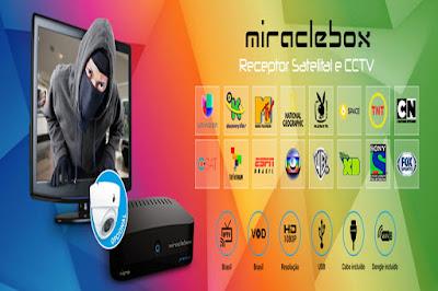 NETFREE MIRACLEBOX HD ATUALIZAÇÃO V1.35  %255E0F083DEA47FAD4E54DC803BE7B9D41F3B7592A9FC5C852E47B%255Epimgpsh_fullsize_distr