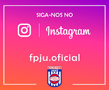FPJU no Instagram