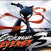 تحميل لعبة Stickman Revenge 3 v1.0.11 مهكرة للاندرويد (اخر اصدار)