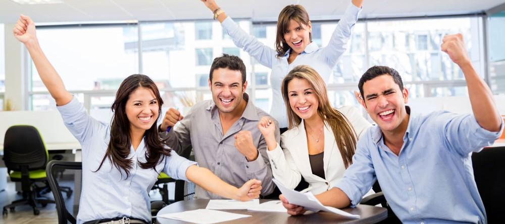 List câu hỏi tuyển dụng nhân viên bán hàng