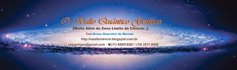 Canais do Youtube - Bruno Guerreiro de Moraes - Iniciação o