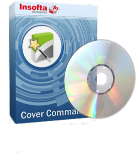 Insofta Cover Commander Portable