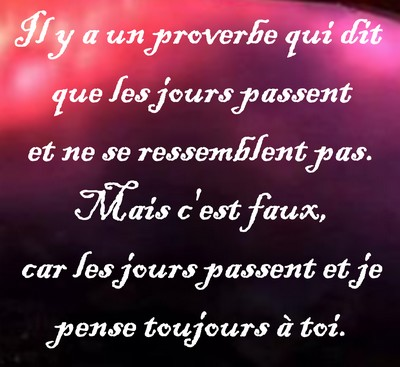 Les paroles d amour pour une femme [PUNIQRANDLINE-(au-dating-names.txt) 54