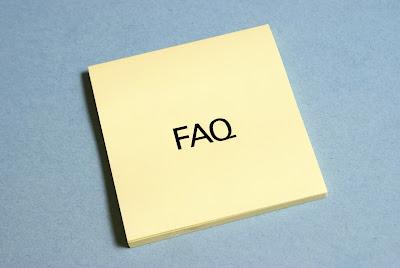 Property Tax FAQs   Property Tax Reduction Long Island   P.T.R.C. Inc.