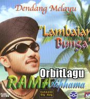 Lagu Rama Aiphama