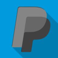 paypal square icon