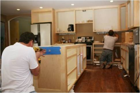 centralcabinetry.com/blog/bid/144420/A-Basic-Checklist-for-Your-Kitchen-Remodeling-Job