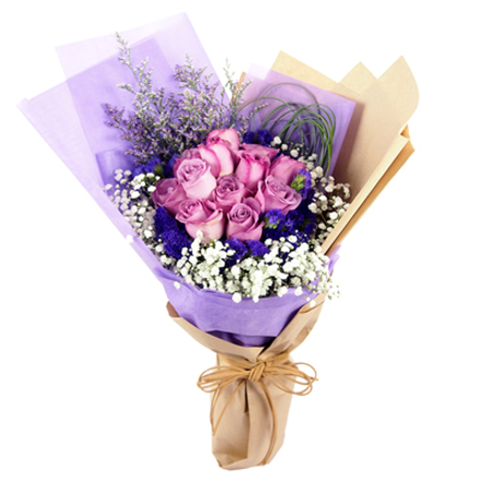 This Is Definitely The Most Preferable Choice For A Type Of Flower Arrangement Bouquet Or Hand So Beautiful And Can Be Easily Bring