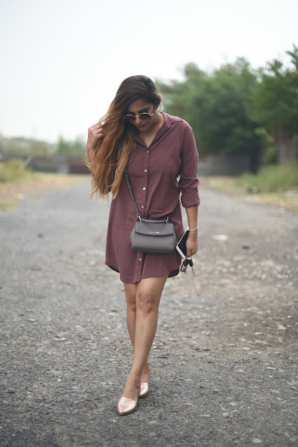 how to style shirt dresses, summer must haves, cheap shirt dress online, sun dresses, fashion, delhi fashion blogger, indian fashion, vintage sunglasses, ballerinas, beauty , fashion,beauty and fashion,beauty blog, fashion blog , indian beauty blog,indian fashion blog, beauty and fashion blog, indian beauty and fashion blog, indian bloggers, indian beauty bloggers, indian fashion bloggers,indian bloggers online, top 10 indian bloggers, top indian bloggers,top 10 fashion bloggers, indian bloggers on blogspot,home remedies, how to