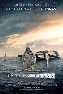Interstellar download
