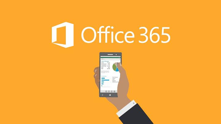 aplikasi office untuk pelajar