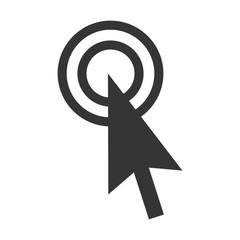 cara membuat double click to select dan kotak sript pada postingan blogger