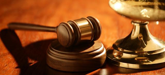 Exclusividad y Derecho Procesal