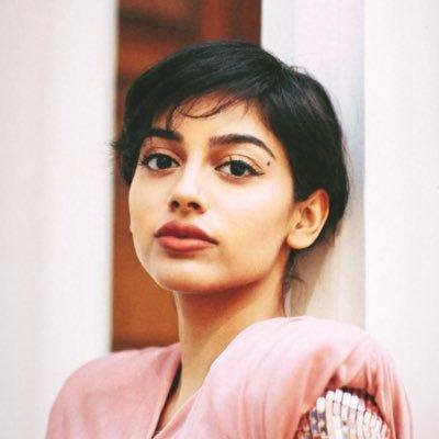 Banita Sandhu age, wiki, biography