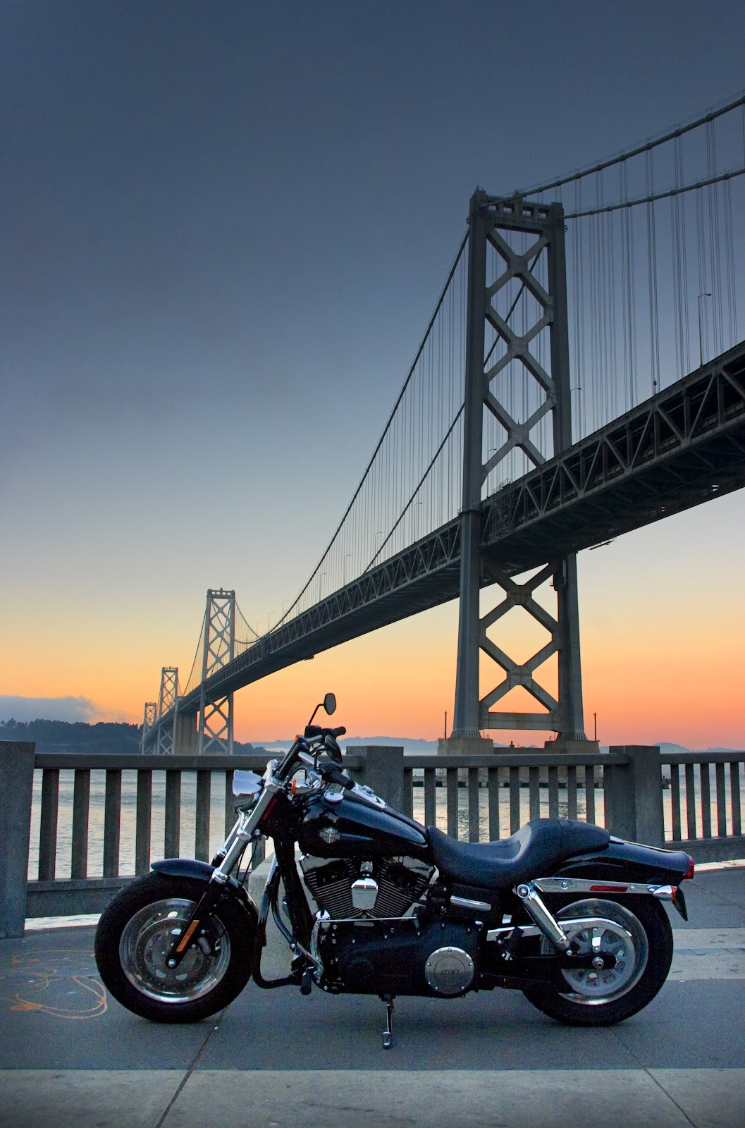 Harley Davidson San Francisco >> Motoperture Quick Updates And Some Harley Pictures