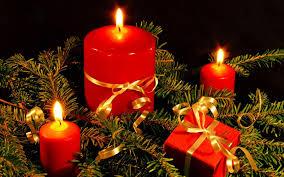 Poemas de Navidad
