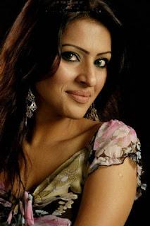 Srabosti Dutta Tinni Sex Scandal