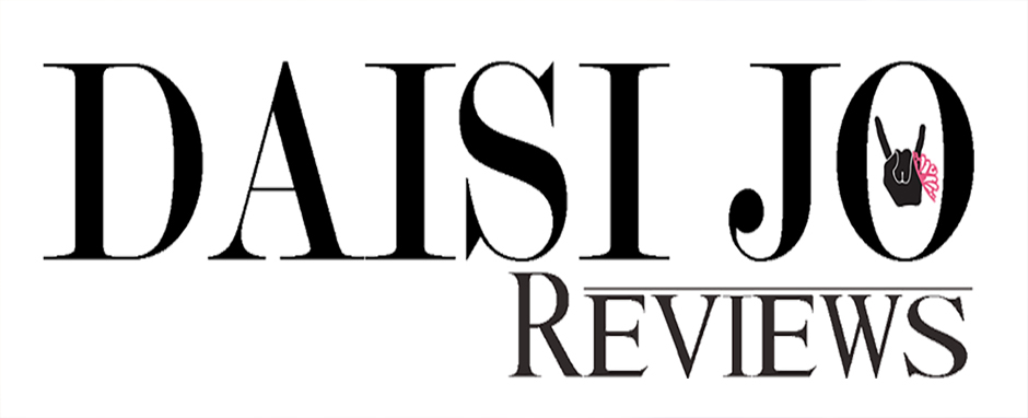Daisi Jo Reviews