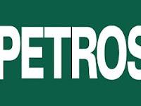 Info Lowongan Kerja Terbaru Via Email PT Petrosea Tbk Untuk Lulusan SMA,SMK,D3,S1