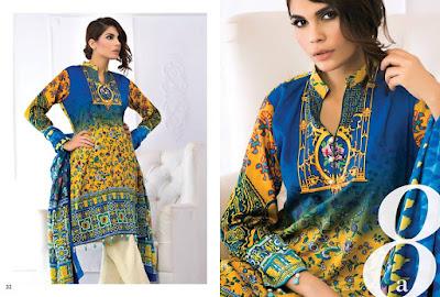 al-zohaib-sunshine-bloom-winter-cotton-silk-collection-2016-full-catalogs-2