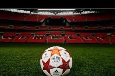 Descargar Imagenes Con Frases De Amor De Futbol