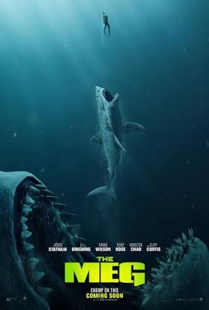 Download Film The Meg  (2018) beserta Link Download