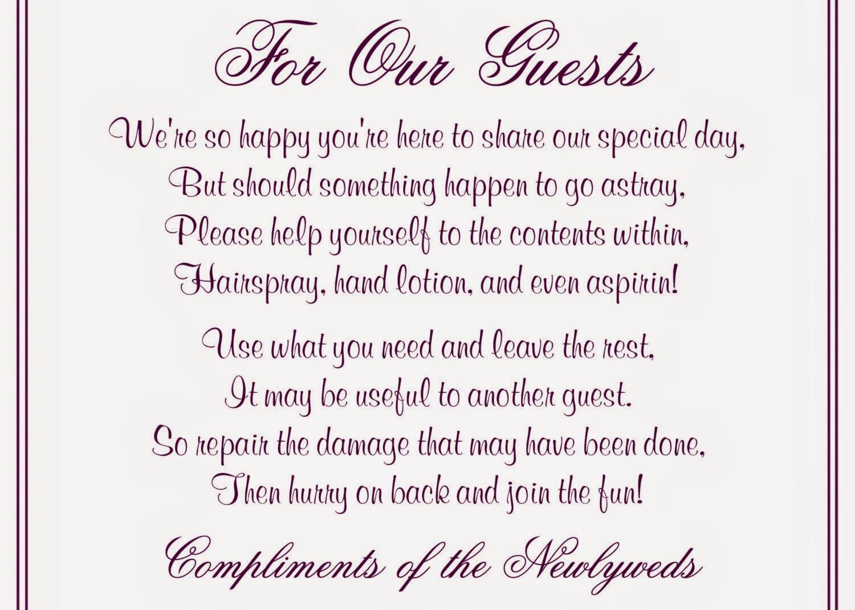 Love Poem For Wedding Invitation | PaperInvite