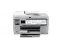 Printer Driver HP Photosmart C309a