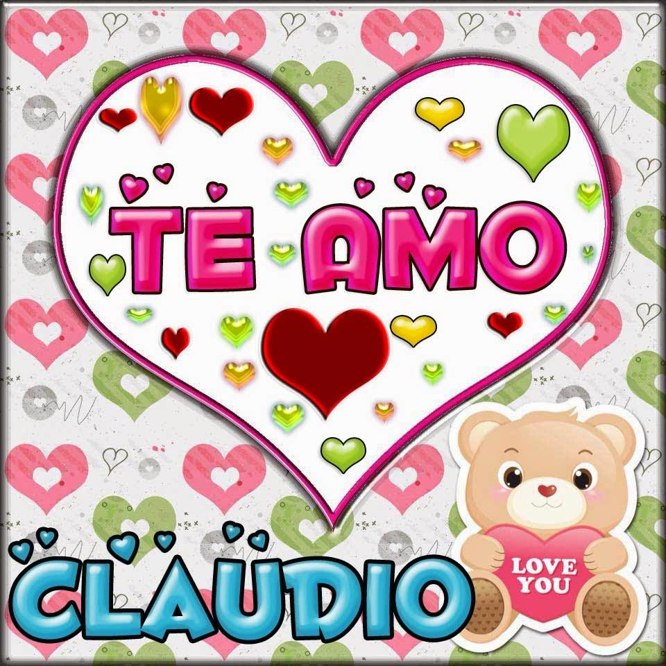 NombresEloisa.com: Te Amo ( Nombres