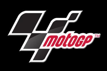 Hasil Race Klasemen MotoGP 2019