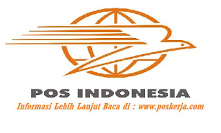 Lowongan Kerja Terbaru Pos Indonesia Desember 2017