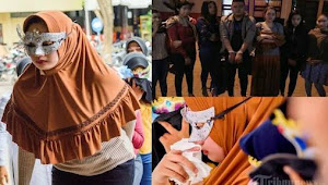 Mahasiswi PSK Online Aceh Sering Dibooking Keluar