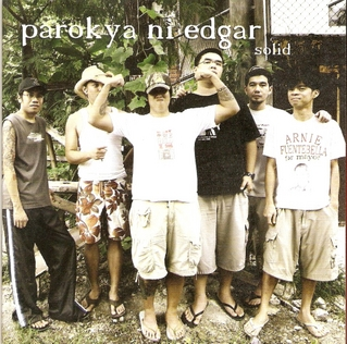 my interests: My Top 10 Philippine Rock Bands of All Time