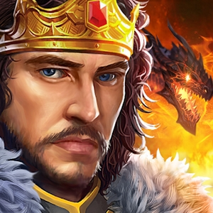 king's empire hileli apk