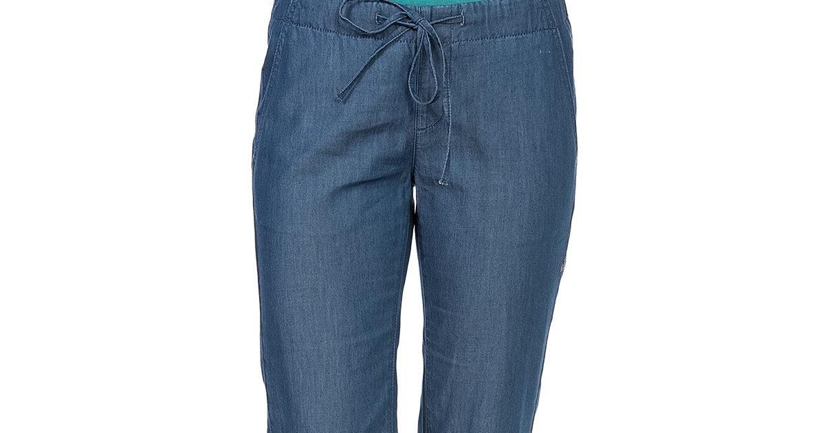 Джинсы женские 6273 PALE_BLUE купить в ... - TOP SHOPING