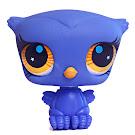 Littlest Pet Shop Blind Bags Owl (#2792) Pet