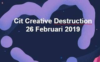 Link Download File Cheats Creative Destruction 26 Feb 2019
