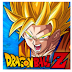 DRAGON BALL Z DOKKAN BATTLE Game Tips, Tricks & Cheat Code