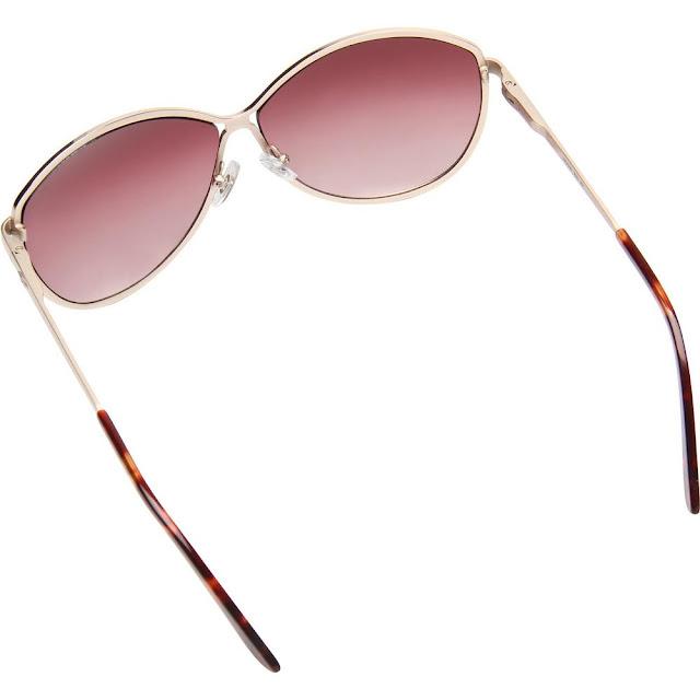 Os óculos de sol Mormaii são aventureiros, cheios de vida e estilo
