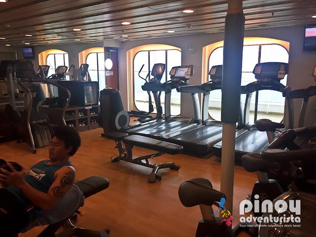 Useful Cruise Ship Holiday Tips