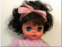 http://www.eurekapremium.com/2016/04/arabella-furga-doll-from-1966.html