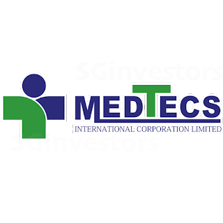 MEDTECS INTERNATIONAL CORP LTD (546.SI) @ SG investors.io