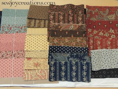 betsy chutchian fabrics